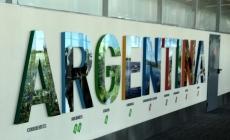 MISSIONE IN ARGENTINA E IN CILE