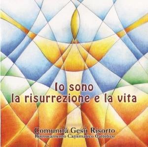 Io-sono-la-resurrezione-e-la-vita-300x297