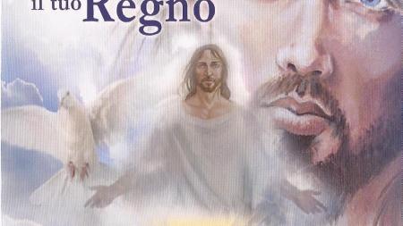2011 – Venga il Tuo Regno