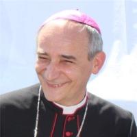 Omelia Mons. Zuppi al don Bosco – Sabato 10 Gen 2014