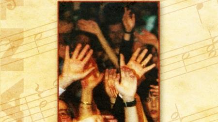 2005 – Acclamate al Signore