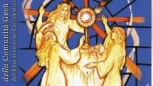 2002 – Danzerò a Jahvè