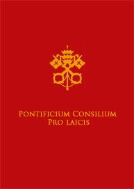 decreto-pontificio
