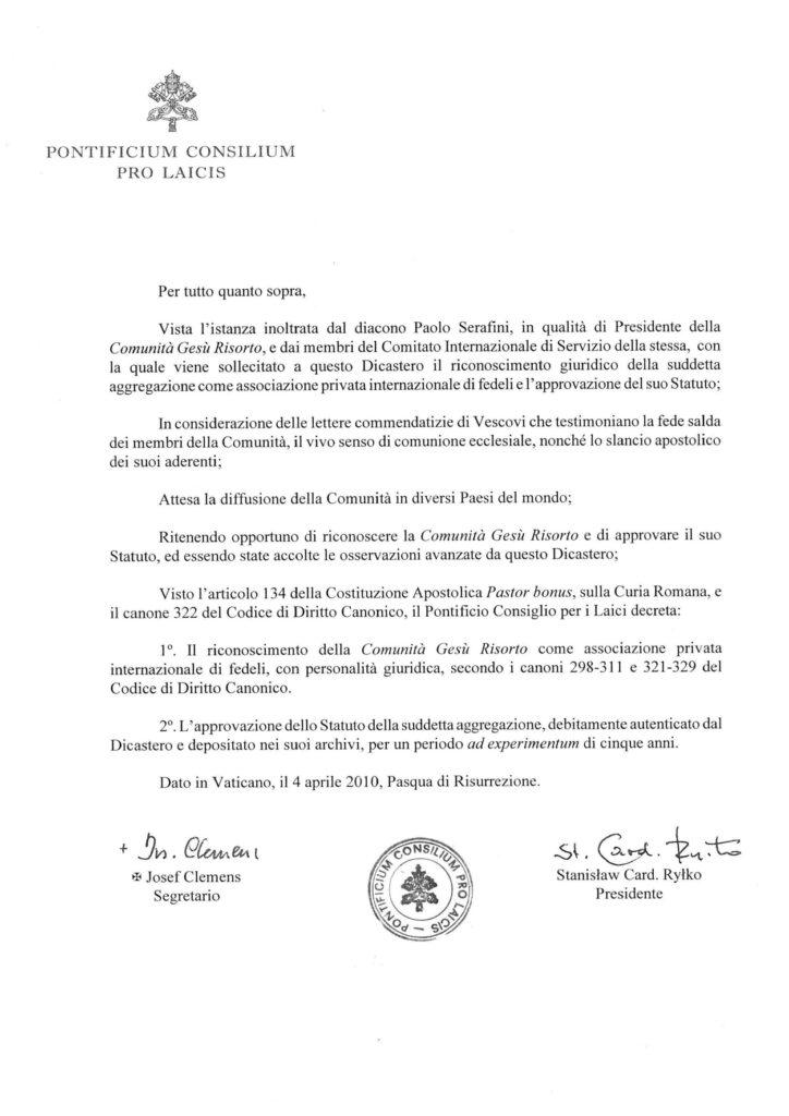 decreto_pag_2_b
