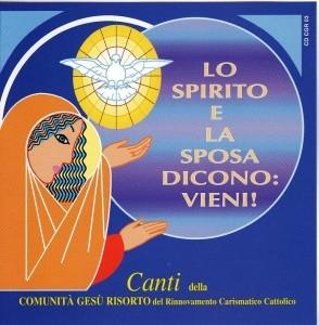 lo-spirito-e-la-sposa-294x300