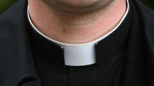 San Felice a Cancello: Detenuto riceve i Sacramenti