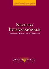 Statuto Internazionale