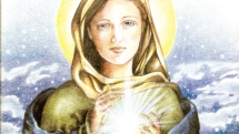 2004 – Stella Splendente