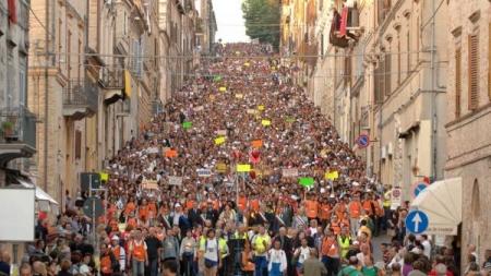 Agorà dei giovani italiani