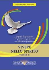 Vivere nello Spirito – Vol. II