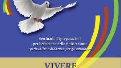 Vivere nello Spirito – Vol. I