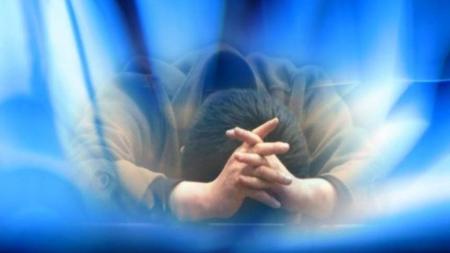 Lo Spirito del Signore è sopra di me. Insegnamento Convegno Internazionale 1997