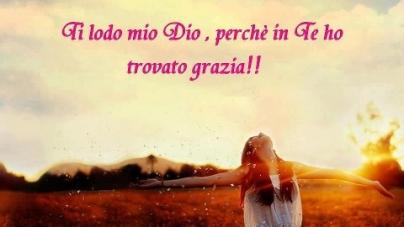 (Italiano) Richieste di preghiere della 2^ settimana di ottobre 2015