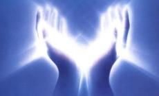 (Italiano) Richieste di preghiere della 2^ settimana di luglio 2015