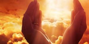 Richieste di preghiere della 1^ settimana di ottobre 2017