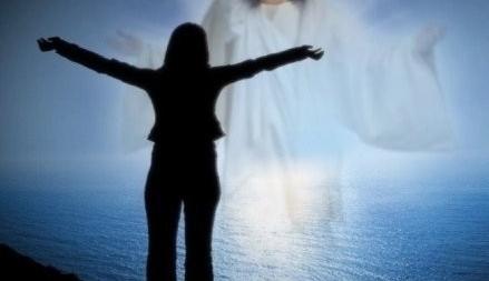 Il Signore mi ha scelto e mi ha mandato – Insegnamento Convegno Internazionale 1997