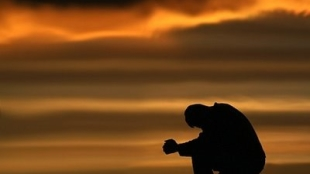 Richieste di preghiere della 4^ settimana di febbraio 2015