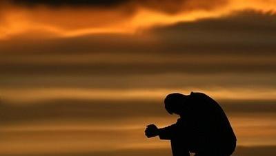 (Italiano) Richieste di preghiere della 3^ settimana di settembre 2015