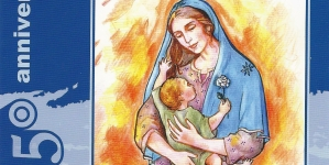 2012 – Tenera Madre