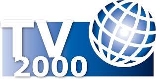 Intervista TV2000 alla Comunità Gesù Risorto