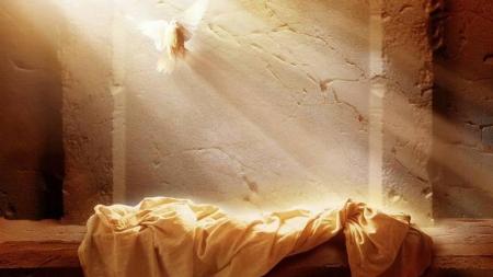 (Italiano) Richieste di preghiere della 1^ settimana di aprile 2019