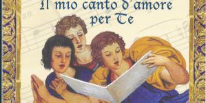 (Italiano) 2016 – Il mio canto d'amore per Te
