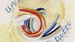 Un solo Dio, Padre di tutti – 1° Insegnamento Convegno Internazionale 1999