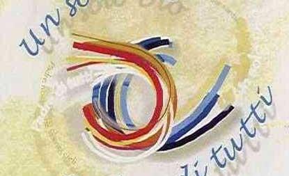 Di Paternità in Paternità – 2° Insegnamento Convegno Internazionale 1999