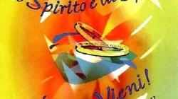 Lo Spirito e la Sposa dicono: Vieni! – Insegnamento Convegno Internazionale 2001