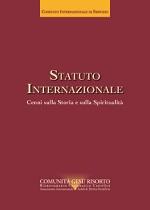 statuto-italiano