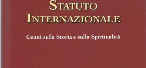 (Italiano) Lo Statuto Internazionale