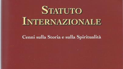 Lo Statuto Internazionale