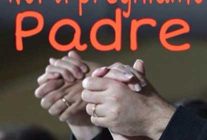 Richieste di preghiere della 1^ settimana di aprile 2015