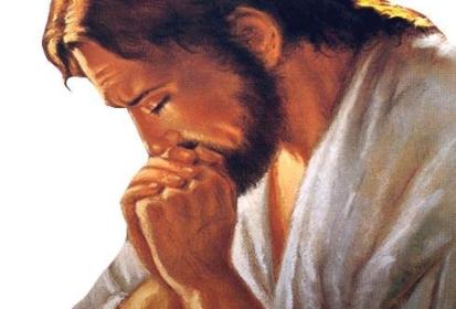 Richieste di preghiere della 3^ settimana di aprile 2015