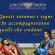 Programma Convegno Internazionale CGR Fiuggi 2015