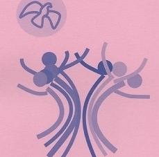 Allenati Continuamente ad Amare Dio – Insegnamento Corso Giovani Nazionale 2003