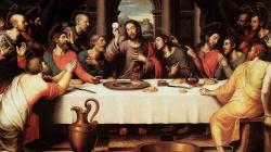3° Ritiro Mondiale per Sacerdoti e Religiosi