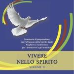 Vivere nello Spirito volume 2