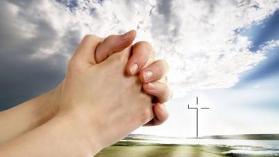 (Italiano) Richieste di preghiere della 2^ settimana di agosto 2016