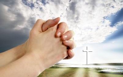 (Italiano) Richieste di preghiere della 1^ settimana di giugno 2015