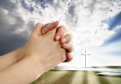 (Italiano) Richieste di preghiere della 4^ settimana di luglio 2015
