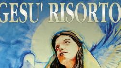(Italiano) Abbonati alla Rivista GESU' RISORTO