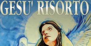 Abbonati alla Rivista GESU' RISORTO