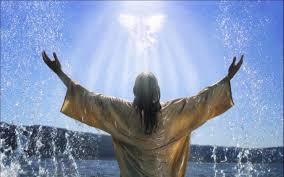 (Italiano) Richieste di preghiere della 4^ settimana di giugno 2016