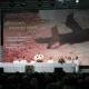 TODO RESPONSABLE TIENE EL DEBER DE INCLINARSE A LA SANACIÓN INTERIOR – Curso de formación para animadores Y responsables 2011