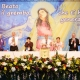 (Italiano) LA MATERNIDAD ESPIRITUAL. EL VIENTRE DE MARÍA, VIRGEN Y MADRE. – reflexión Congreso Internacional 2013
