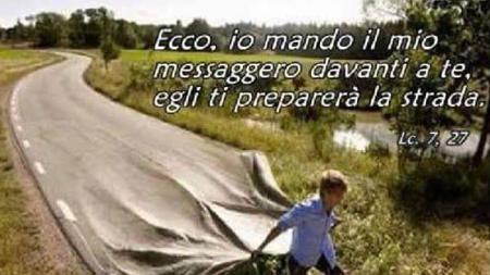 (Italiano) Cronaca del Ritiro Regionale delle Marche