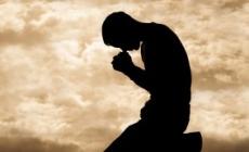 Richieste di preghiere della 4^ settimana di dicembre 2016