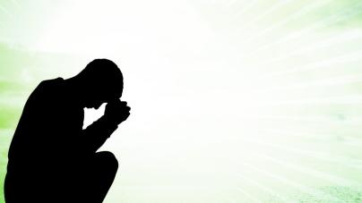 (Italiano) Richieste di preghiere della 4^ settimana di maggio 2016