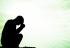Richieste di preghiere della 3^ settimana di giugno 2017
